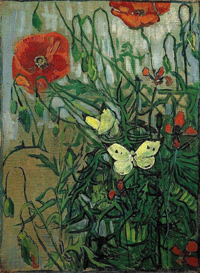 Van-Gogh-painting-5