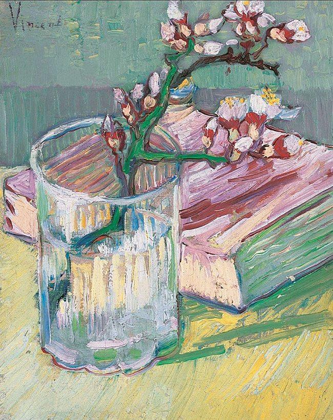 Van-Gogh-painting-6