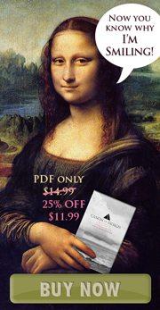 Book-Mona-PDF-110514