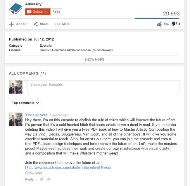 Screen-Shot-2014-11-25-at-10.27