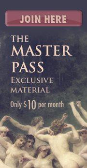 MasterPassBanner-button180px-red