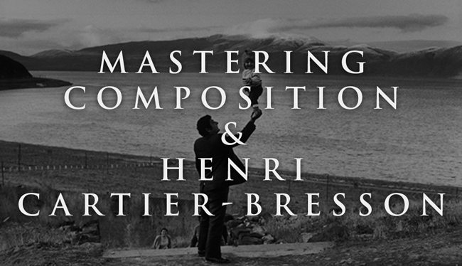 masteringCompositionBresson