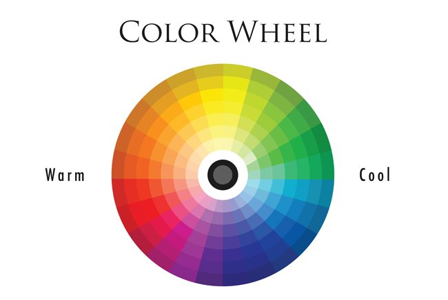 Color_Wheel_Tavis-Leaf-Glover