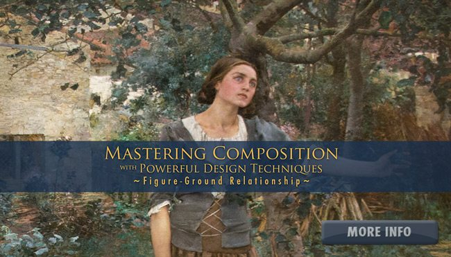 Mastering Composition Videos Figure-Ground-Relationship-Gestalt-Psychology-Video-More-Info2