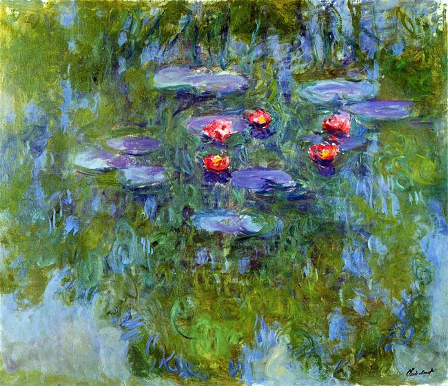 Monetwater-lilies-1919-3