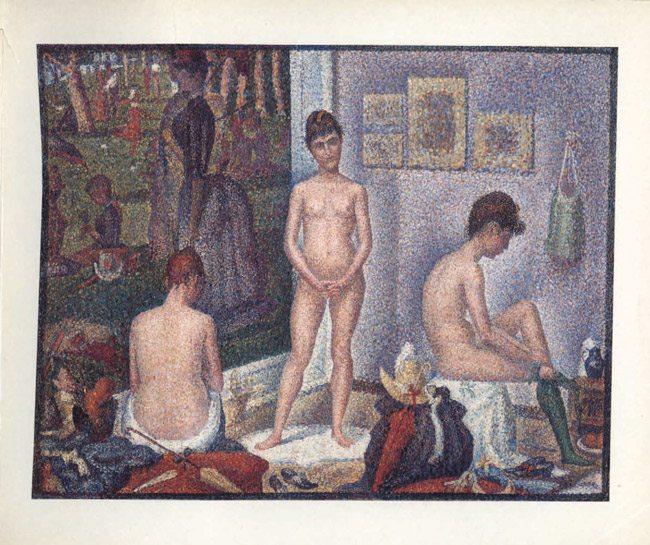 Georges_Seurat_1859_1891-1