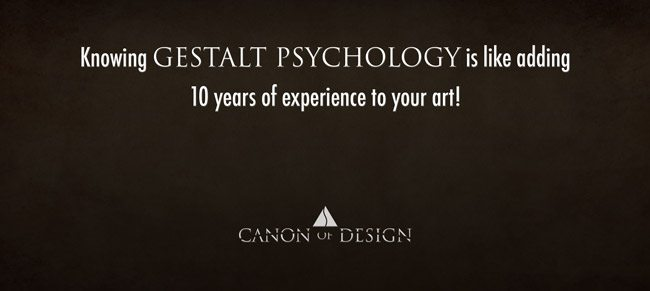 Mastering-Composition-Gestalt-Psychology-Law-of-Closure-10-years-experience
