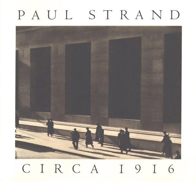 Paul_Strand_circa_1916-1