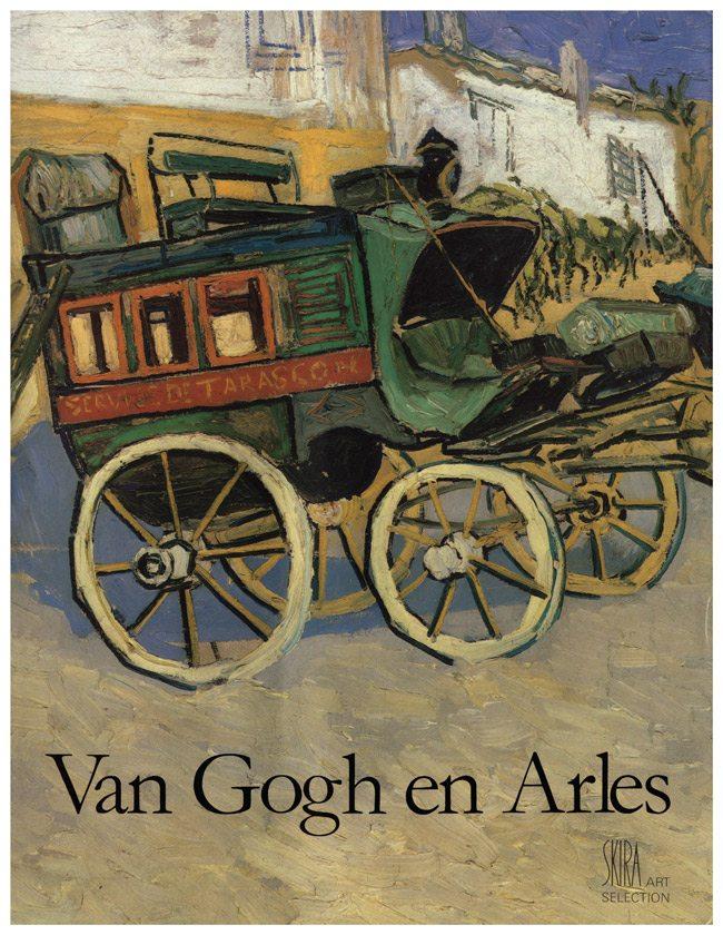 Van_Gogh_in_Arles-1