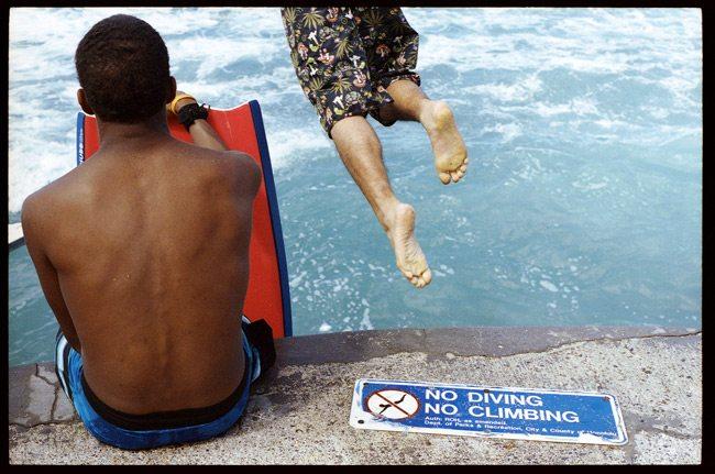 Roll-12-Surf-Jumper-2-Tavis-Leaf-Glover