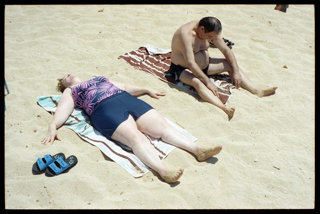 Roll-14-People-On-Beach-2-Tavis-Leaf-Glover