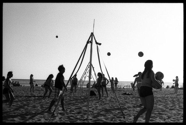 Roll-16-Volleyballs-Tavis-Leaf-Glover