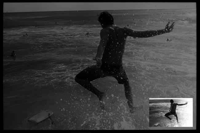Roll-17-Splash-Jump-Size-Comparison