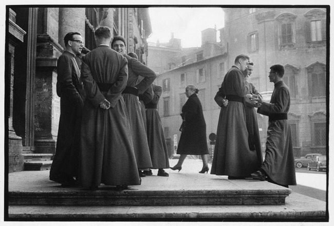 cartier-bresson-rome-italy-1959