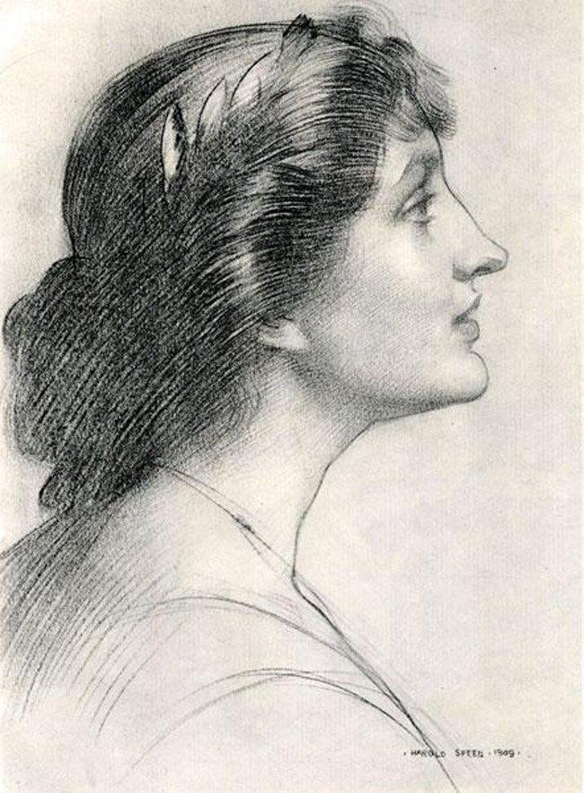 haroldspeed-drawing