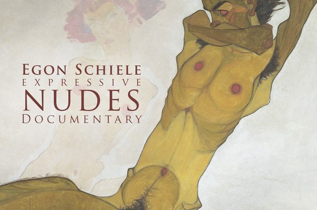 Mastering-Composition-Egon-Schiele-Expressive-Nudes-Documentary