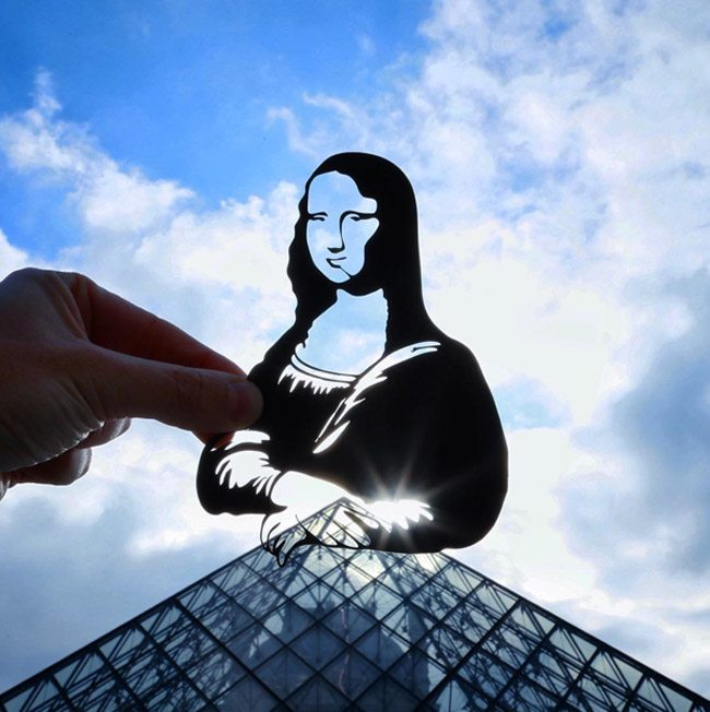 Mastering-Composition-gestalt-psychology--Mona-Lisa-by-Rich-McCor