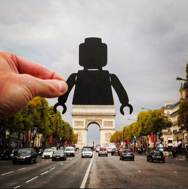 Mastering-Composition-gestalt-psychology-Robot-by-Rich-McCor