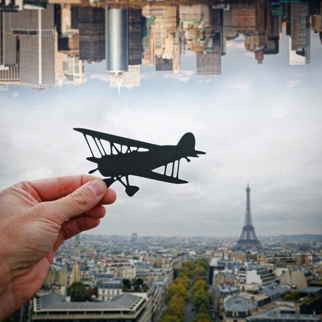 Mastering-Composition-gestalt-psychology--plane-by-Rich-McCor
