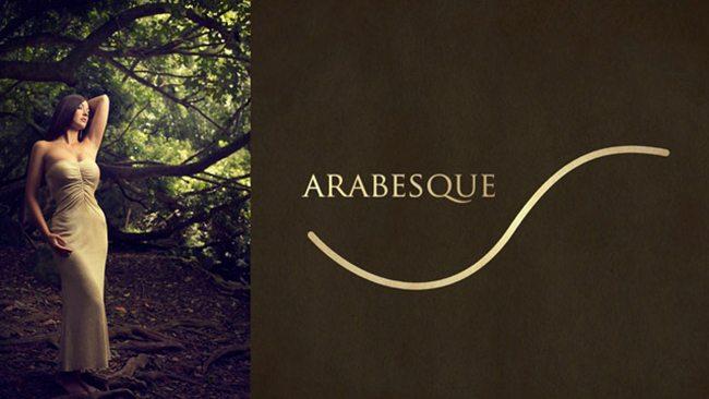 Arabesque-Mandy-by-Tavis-Leaf-Glover