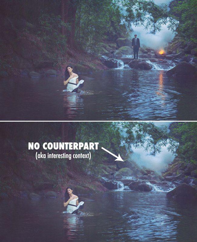 Counterpart-Prey-by-Tavis-Leaf-Glover
