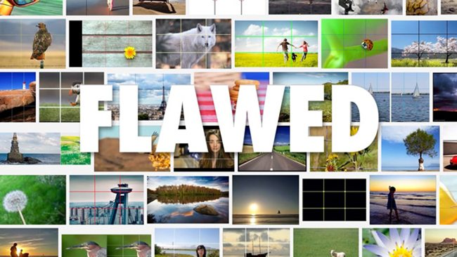 Flawed-Rule-of-Thirds-Google-Search