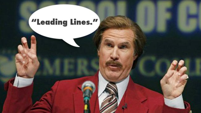 Leading-Lines-Will-Ferrell
