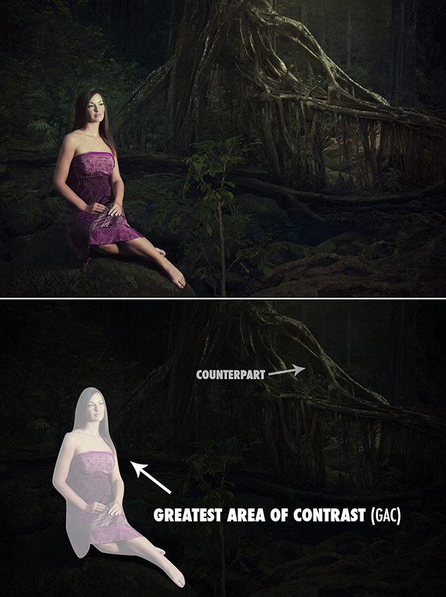 Mandy-Banyan-Tree-Light-Figure-Dark-Bkgd-GAC