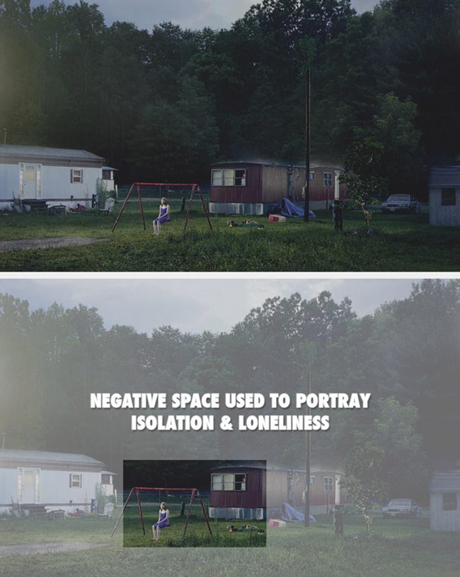 Negative-Space-showing-isolation-Gregory-Crewdson