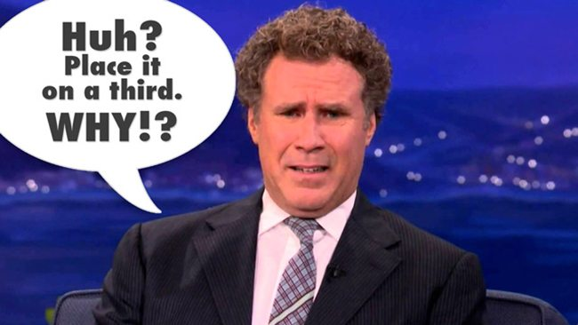 Will-Ferrell-Place-it-on-a-third-huh