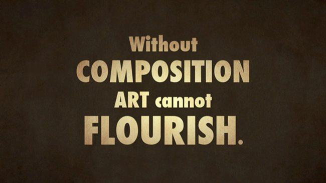 Without-Composition-Art-Cannot-Flourish