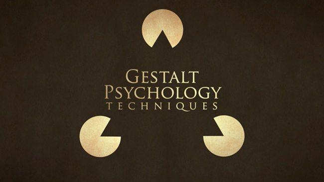 gestalt-psychology-techniques-tavis leaf glover