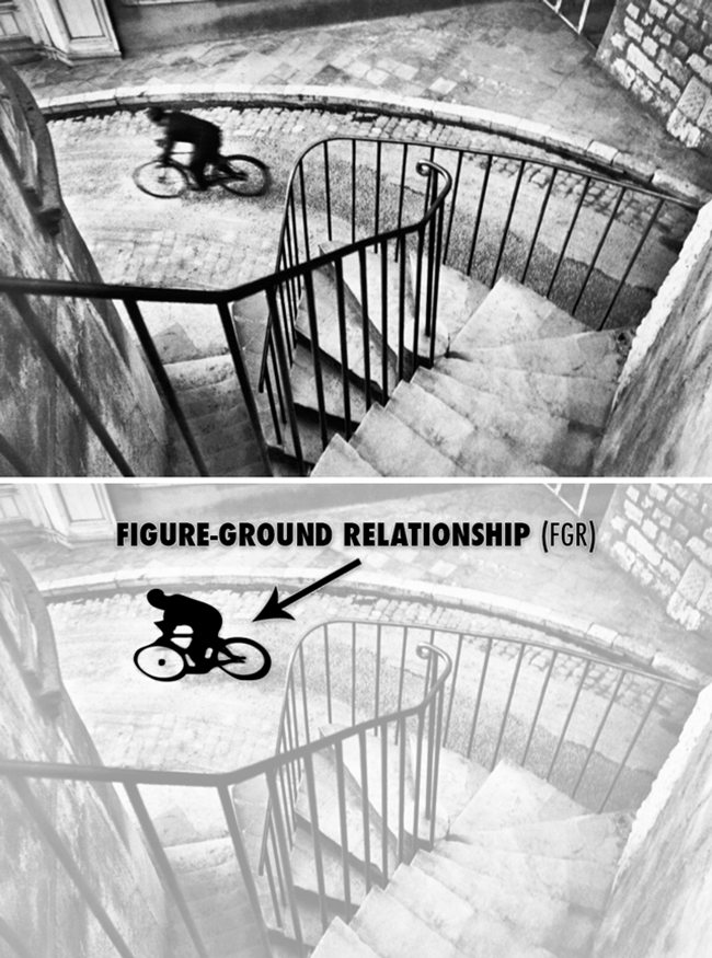 henri_cartier_bresson_bicycle-figure-ground-relationship