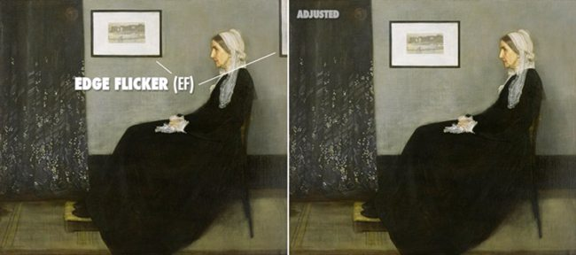 whistler-painting-adjusted-for-edge-flicker
