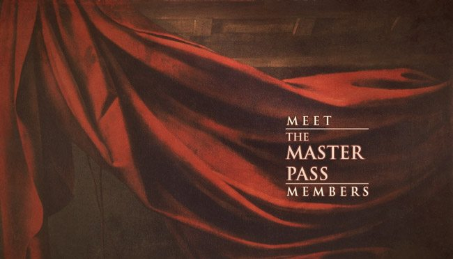 Meet-the-Master-Pass-Members-Fabric-Intro-Caravaggio