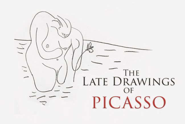 Mastering-Composition-Picasso-Late-Drawings-from-Book-intro