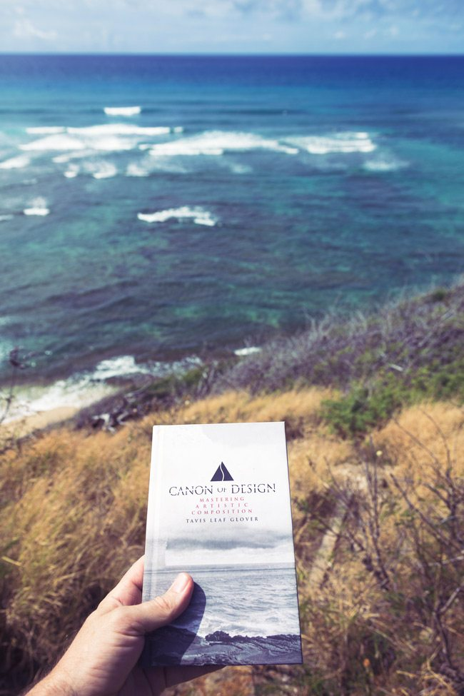 Mastering-Composition-with-the-Canon-of-Design-Book-Book-Ocean-Cliff-650px