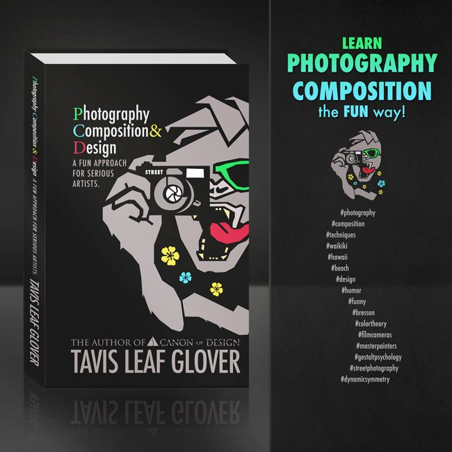 Photography-Composition-and-Design-3D-Book-Cover-v4