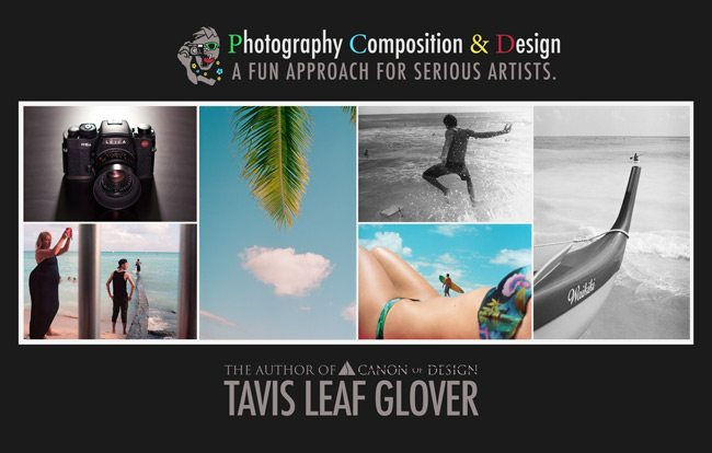 Photography-Composition-and-Design-book-photos-tavis-leaf-glover