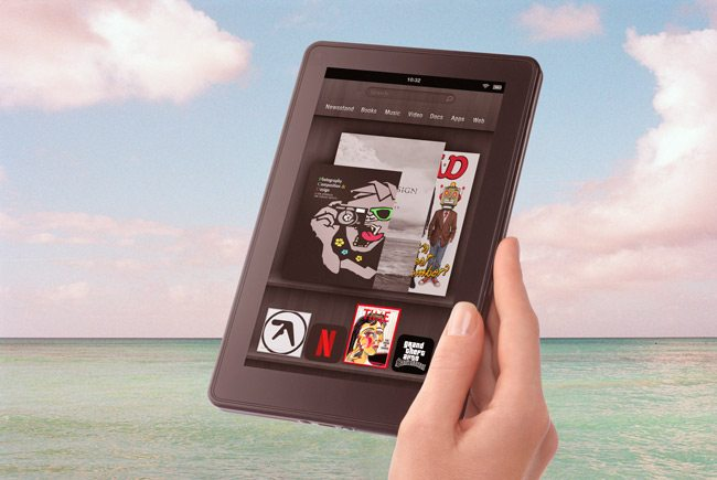 Photography-composition-and-design-book-kindle-beach-V3