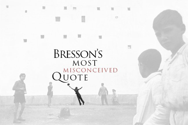 Street-Photography-Henri-Cartier-Bresson-Quote-Children-playing-Intro