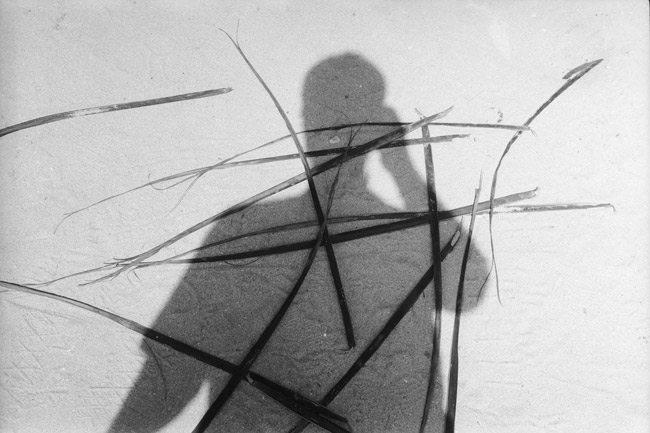 film-street-photography-tavis-leaf-glover-roll-56-feb-2016-minolta-tri-x-030
