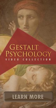 Gestalt-Psychology-Collection-Mastering-Composition-Banner2-180px