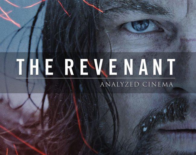 intro-analyzed-cinema-the-revenant-leonardo-dicaprio-2