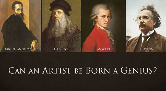 Mastering-Composition-Can-an-artist-be-born-a-genius