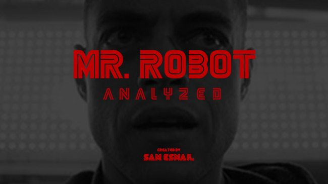 Mastering-Composition-Cinema-Analyzed--Mr-Robot--tv-series-intro
