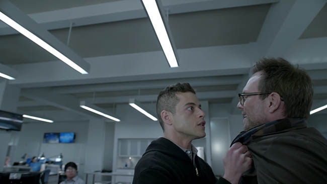 Mastering Composition Cinema Analyzed- Mr Robot- tv series-screenshot010