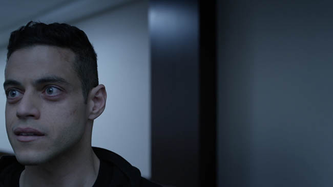 Mastering Composition Cinema Analyzed- Mr Robot- tv series-screenshot020