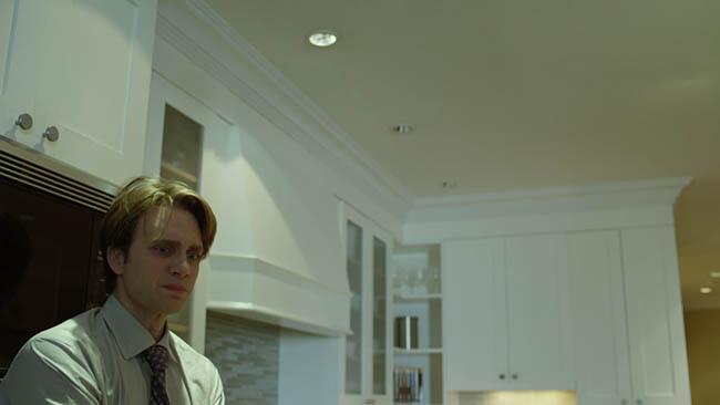 Mastering Composition Cinema Analyzed- Mr Robot- tv series-screenshot036