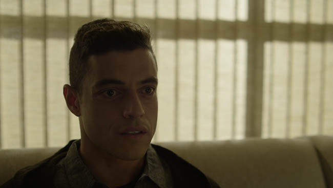 Mastering Composition Cinema Analyzed- Mr Robot- tv series-screenshot051